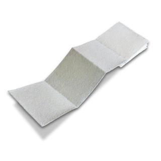 Celox Z Fold