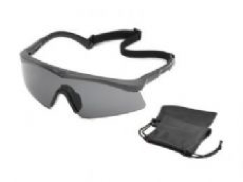 dddf8c692e4c Revision Military Deltawing Sunglasses - Prestige Tactical - high ...